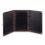 Solarmodul Made in Berlin